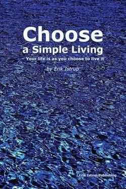 Choose a Simple Living