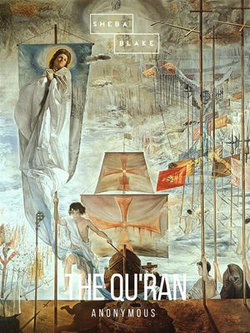 The Qu'Ran