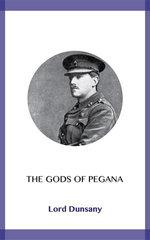 The Gods of Pegana