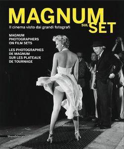 Magnum Sul Set