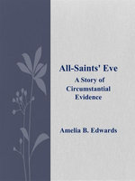 All-Saints' Eve