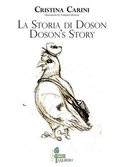 La Storia Di Doson - Doson's Story