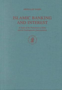 Islamic Banking and Interest