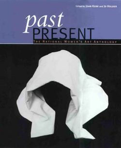 Past/Present