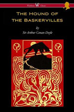 Hound of the Baskervilles (Wisehouse Classics Edition)