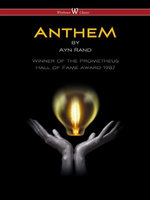 ANTHEM (Wisehouse Classics Edition)