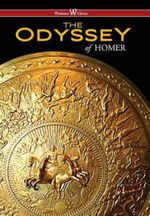 Odyssey (Wisehouse Classics Edition)