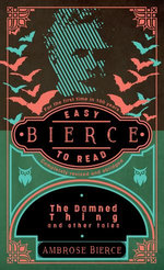 Bierce: Easy To Read