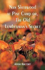 Nan Sherwood at Pine Camp