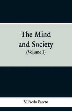 The Mind and Society