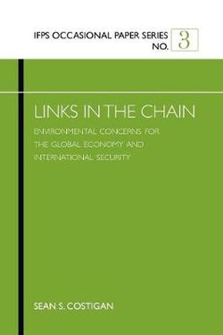 Links in the Chain