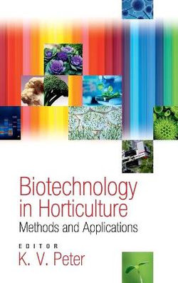 Biotechnology in Horticulture