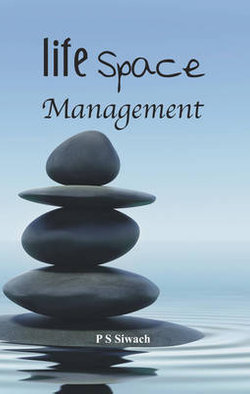 Life Space Management