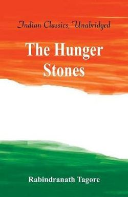The Hungry Stones, and Other Stories
