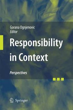 Responsibility in Context