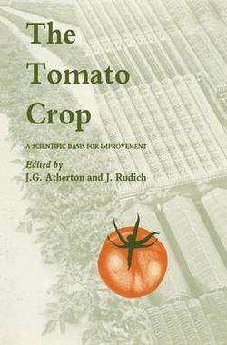 The Tomato Crop