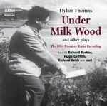 Under Milk Wood & Other Plays
