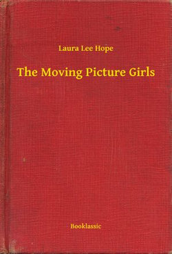 The Moving Picture Girls