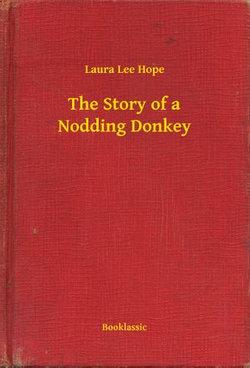 The Story of a Nodding Donkey