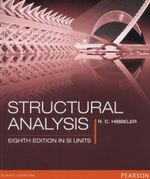 Structural Analysis SI