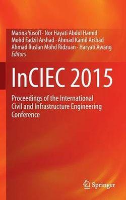 InCIEC 2015