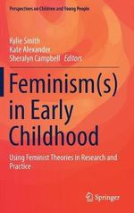 Feminism(s) in Early Childhood