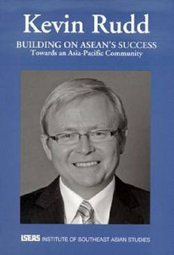 Building on ASEAN's Success