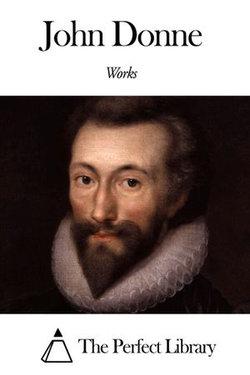 Works of John Donne