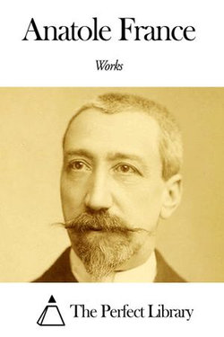 Works of Anatole France