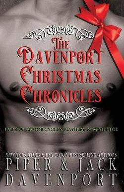 The Davenport Christmas Chronicles