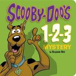 Scooby-Doo's 1-2-3 Mystery