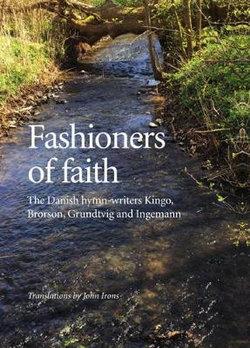 Fashioners of Faith