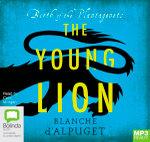 The Plantagenet Quintet : The Young Lion