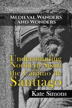Medieval Wanders and Wonders