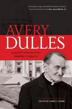 Avery Dulles
