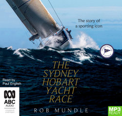 The Sydney Hobart Yacht Race
