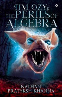 Jim Ozy & The Perils of Algebra