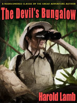 The Devil's Bungalow