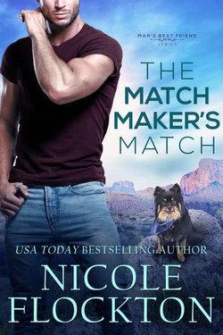 The Matchmaker's Match