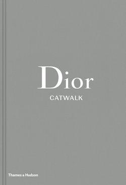 Dior: Catwalk