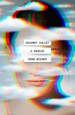 Uncanny Valley