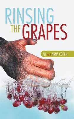 Rinsing the Grapes