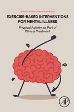 Exercise-Based Interventions for Mental Illness
