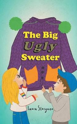 The Big Ugly Sweater