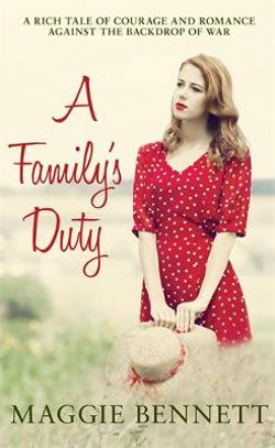 A Family's Duty