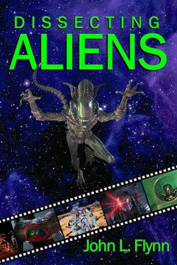 Dissecting Aliens
