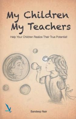 My Children My Teachers