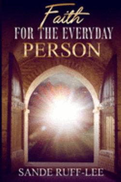Faith for the Everyday Person