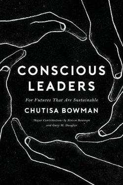 Conscious Leaders