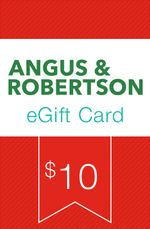 $10 Electronic Gift Card